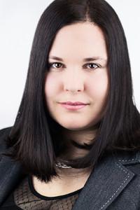 Benita Zabel