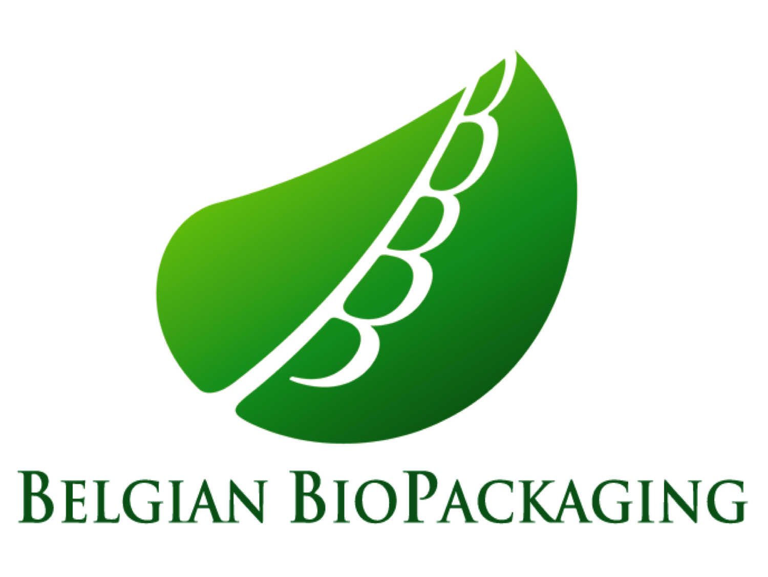 Belgian BioPackaging