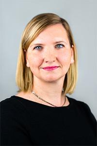 Constance Ißbrücker