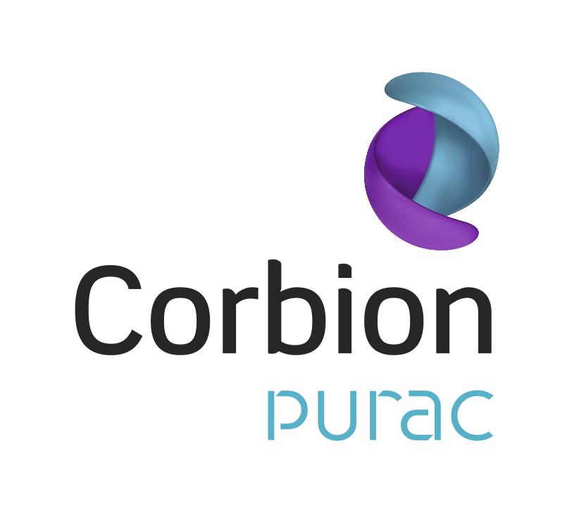 Corbion-logo