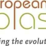 European Bioplastics Logo