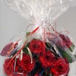 FKuR_Flower_wrap