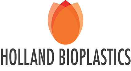 Holland Bioplastics