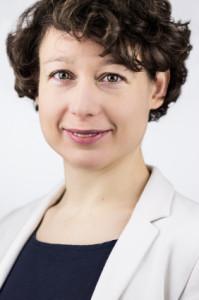Katharina Hinse
