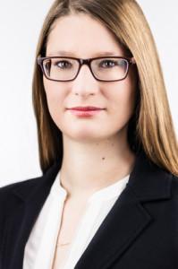 Kristy-Barbara Lange (European Bioplastics)