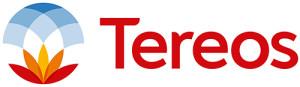 Logo_Tereos_RVB