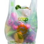 Unicoop_compostable _light_weight_bag