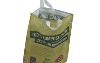 VictorGroup_Hofer_Compostable_shopping
