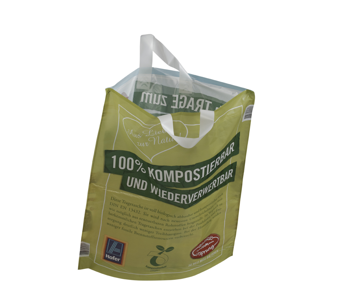 VictorGroup_Hofer_Compostable_shopping