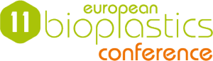 ebp-con-Logo_rgb-11th