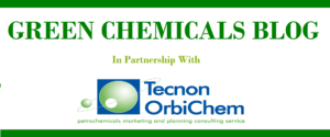 green chemicals blog logo