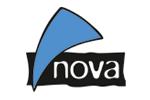 nova-Institut logo