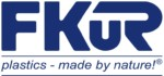 FKuR Logo