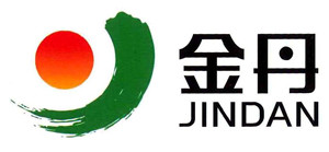 JinDan