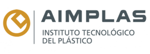 Aimplas Logo
