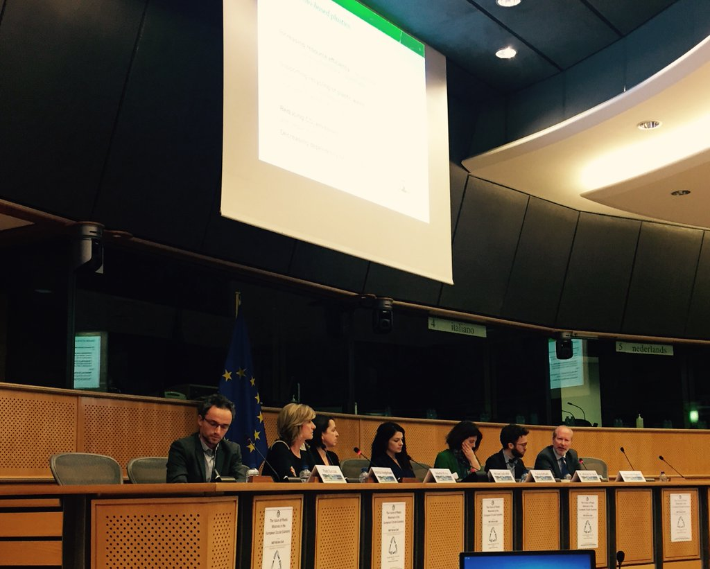 EP_Intergroup_Climate_20160407