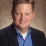 John Moore, Vice President Business Development, MHG