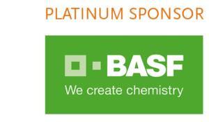 Sponsoren_BASF