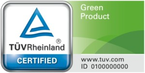 green_product_en_zoomimagelarge
