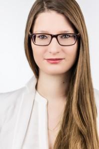 Kristy-Barbara Lange, Deputy Managing Director / Regulatory Affairs, EUBP