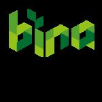 bina_logo