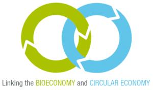 MEPs pave the way for bioplastics in Europe – European Bioplastics e V