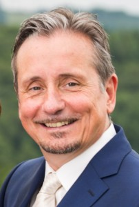 Peter von den Kerkhoff