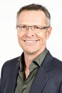 François de Bie (Total Corbion PLA)