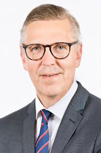 Peter Brunk (BIOTEC)
