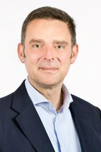 Stefano Facco (Novamont)
