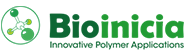 bioinica