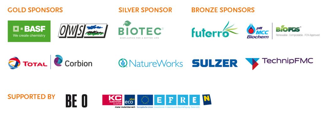 Review 13th European Bioplastics Conference – European Bioplastics e V