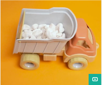 AllThings.Bio: How to communicate about bio-based plastic toys to consumers