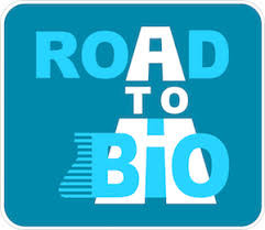 The new RoadToBio Roadmap shows how to increase the share of bio-based row materials to 25% in the EU chemical industry by 2030