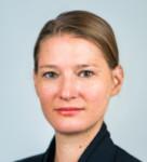 Kristy-Barbara Lange EUBP