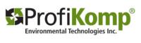 ProfiKomp Logo