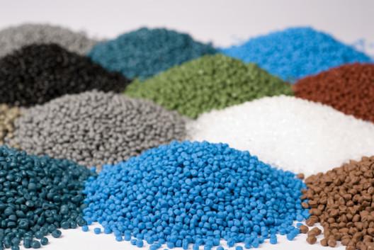 Creating a green solution for bioplastics logistics security