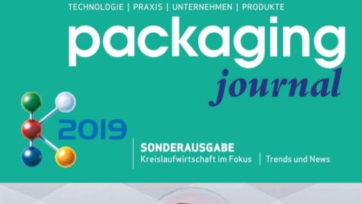 New German Packaging Law: European Bioplastics demands complete implementation