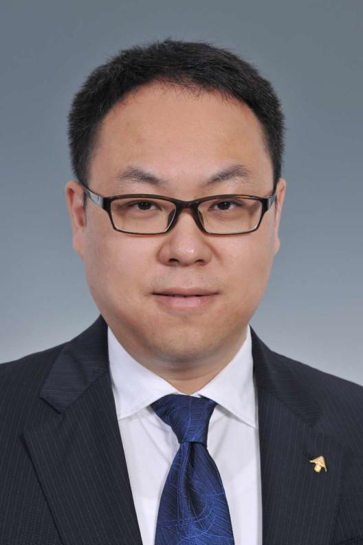 Member portrait: Pujing Chemical Industry CO., Ltd (PJCHEM)
