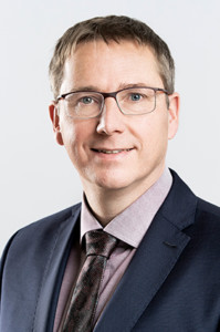 Erwin Lepoudre (Kaneka)