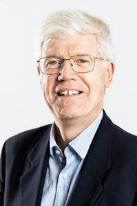 Jean-Marc Nony (SPHERE)