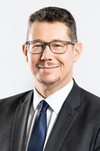 Lars Börger (Neste)