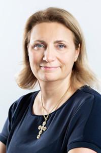 Mariagiovanna Vetere (NatureWorks)