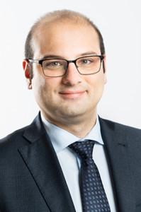Paolo La Scola (Novamont)
