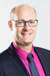 Patrick Zimmermann (FKuR)