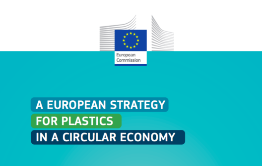 Guidance on single-use plastics directive: European Commission to stick to its timeline