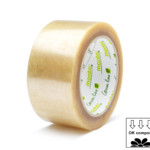 monta biopack® self-adhesive tape (c) monta