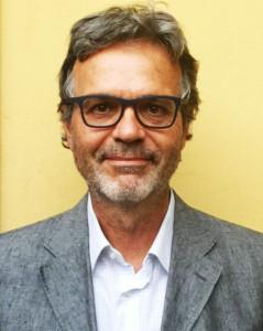 Francesco Degli Innocenti, EUBP Working Group Standardisation