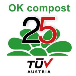 TÜV AUSTRIA looks back on 15 years European Bioplastics Conference