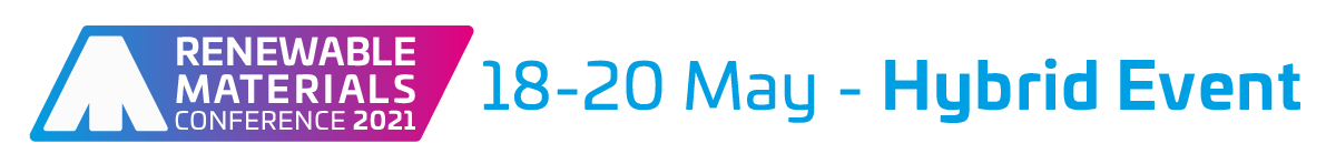 20-09-23 CCF-Banner 2021_RMC_2021_1200x148